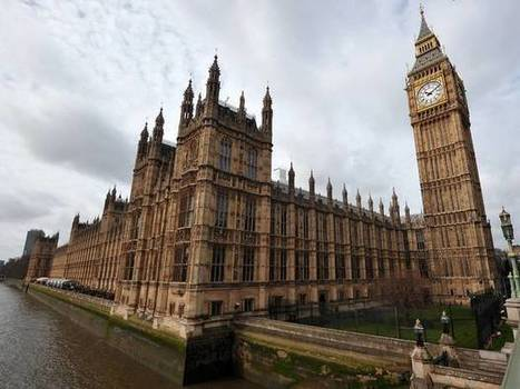 The Westminster paedophile inquiry is to hear 'unnatural sex' allegations | Psycholitics & Psychonomics | Scoop.it