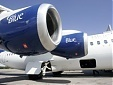 Blue1 to cease operating the Tallinn-Helsinki flight route | Finland | Scoop.it