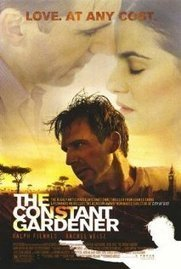 Watch The Constant Gardener (2005) Online Full Movie   The Greatest Human Rights Movie List   Scoop.it