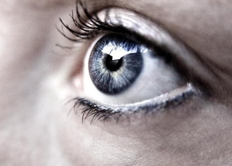 डैंंड्रफ के साइड इफेक्ट, ये छीन लेती है चेहरे और आंखों की खूबसूरती | Health & Lifestyle News in Hindi | Scoop.it