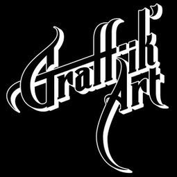 Graff-ik'Art, quand les arts de rue sortent de l'ombre   Agenda Etudiant MAGMA   street art Lyon   Scoop.it