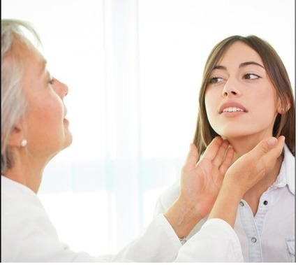 Hyperthyroidism Causes Symptoms and Clinical Features | News & Information | Scoop.it