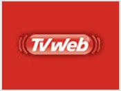 Debates TV Web Moderna e Web Currículo 21 a 23/11 | convivir | Scoop.it
