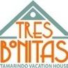 Tamarindo: A Perfect Getaway