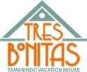 Honeymoon in Tamarindo: The Ultimate Wedding Treat | Tamarindo Vacation House | Tamarindo: A Perfect Getaway | Scoop.it