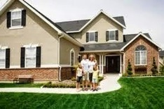 Protect Your Home with Homeowners Insurance in Massachusetts | Workers compensation insurance massachusetts | Scoop.it