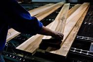 Lumber Mills Trail Rebound in U.S. as Beetles Bite: Commodities | Hope in the City. | Scoop.it