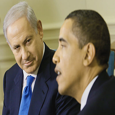 Will Israel drag the #US into a war with #Iran? | From Tahrir Square | Scoop.it