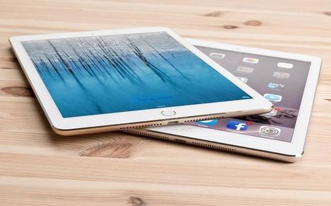 iPhone Air in the Middle of iPhone 7 and iPad Air 3 Release | THEALMOSTDONE | Best SEO | Scoop.it