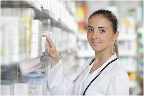 Why Hospitals Need Emergency Pharmacists | Personal Injury Lawyer Sarasota | Scoop.it
