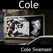 Cole Swensen   If a garden of Numbers - #TdF #Anthologie Poésie d'un jour   Golden Section   Scoop.it