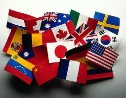 Naric, homologación y reconocimiento de títulos para estudiar o trabajar en otro país de la UE | Talento Global | Scoop.it