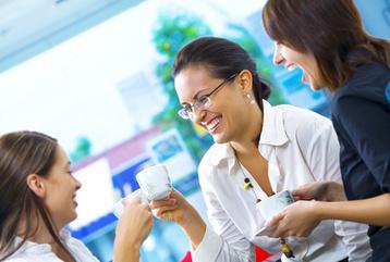 Le café améliore les performances cognitives - Buzz Santé | L'étoffe des champions : du sport et de l'entreprise | Scoop.it
