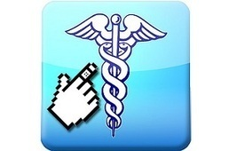 New Study Shows Electronic Health Records on the Rise - Semanticweb.com   Hyperdata   Scoop.it