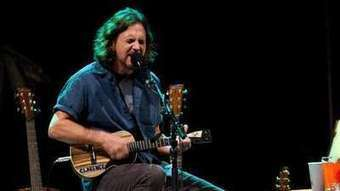 how to play we belong together on ukulele