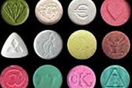 Call for ecstasy to treat trauma stress | Psychedelic Research | Scoop.it