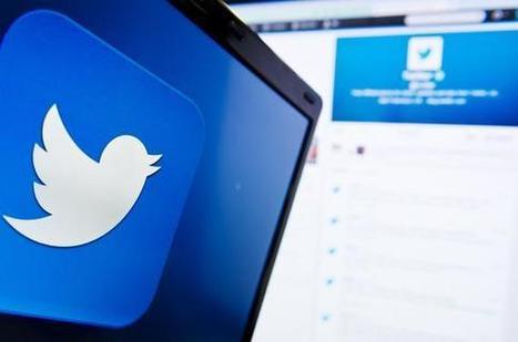 Médiamétrie et Twitter s'associent pour lancer un outil de mesure de la «télévision sociale». | digital mentalist  and cool innovations | Scoop.it