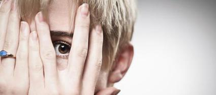 Phobie sociale : vivre dans la peur de l'autre | Info Psy | Scoop.it