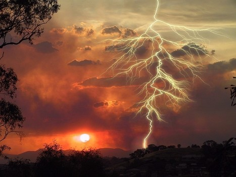 Best_lightning.jpg (800x600 pixels) | Awesome Photography | Scoop.it