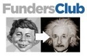 FundersClub Ditches Dumb Money By Going Invite-Only | TechCrunch | Fashion Technology Designers & Startups | Scoop.it