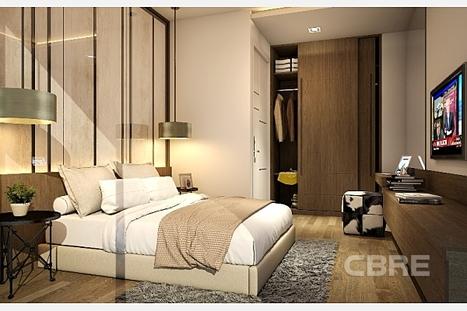 Bangkok Condo for Sales, Condominium - Dazzle Sukhumvit 7 Condominium | Bangkok Condo Sales | Scoop.it