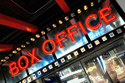 Box Office Management   Sports Facility Management   Scoop.it