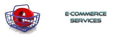 Experts in ECommerce Website Development | LogicShore | Scoop.it