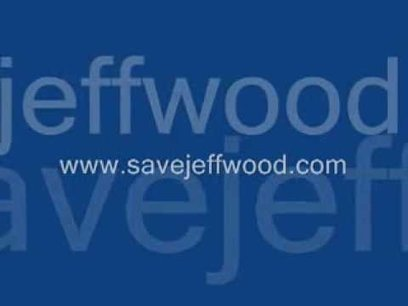 Governor Abbott and the Texas Board of Pardons and Parole: Demand Justice for Jeff Wood | SocialAction2015 | Scoop.it