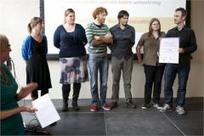 Digi-TAAL winnaar Sociaal Innovatie LAB | Creativiteit en onderwijs: tools en inspiratie voor lesgevers | Scoop.it