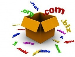 Many Ways To Find Websites And Domain Sites That Are Up For Sell | Websitecroc | Scoop.it