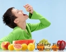 What Can be Done to Improve the Prognosis of FSGS - Kidney Disease Hospital | kidney health | Scoop.it