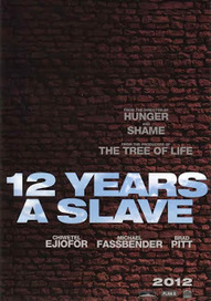 download movies online: 2013 Download 12 Years a Slave Full Movie in HD/DVD Quality | Download Cloudy with a Chance of Meatballs 2 (2013) | Scoop.it
