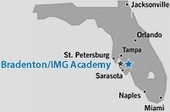 Featured Video | IMG Academy | My Baseball Nutrition | Scoop.it