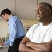 Passive Patients, Engaged Patients | HealthWorks Collective | (Online) Coordinated healthcare | Scoop.it