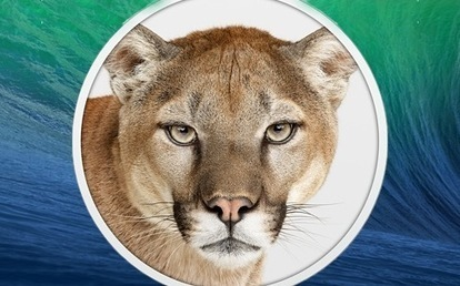 Mise à jour de sécurité 2015-006 pour Mavericks et Mountain Lion | Apple | Apple, Mac, iOS4, iPad, iPhone and (in)security... | Scoop.it