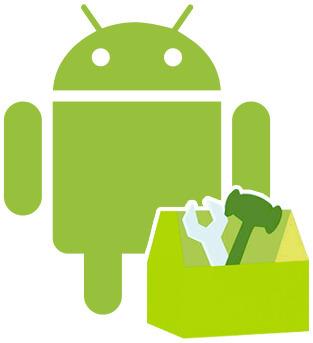 Make Android Apps without Programming Skills   MasHendri[dot]Com ™   K-8 computer programming   Scoop.it