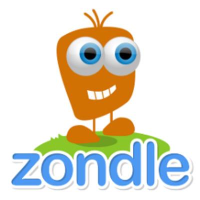 Zondle: ambiente di apprendimento per la valutazione basato sul gioco | AulaMagazine Scuola e Tecnologie Didattiche | Scoop.it