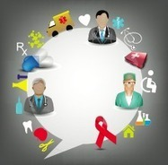 Collaborating for Population Health Management Strategy ... | Improving Population Health | Scoop.it