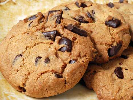 Why Location-Based Targeting Is Becoming The New Cookie | For Curious minds | Scoop.it