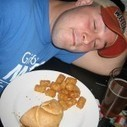 Food and Sleep for Energy Auditors? |  CleanTechies.com | Sustain Our Earth | Scoop.it