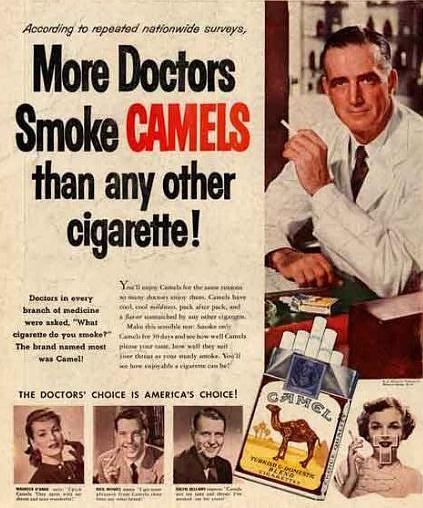 Lobby contre lobby : Ce que vous croyez savoir sur le tabac - Agoravox TV | Lobby du Tabac | Scoop.it