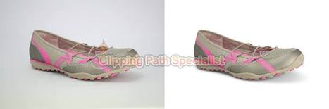 It's the survival of the fittest for a fine clipping path specialist | Clipping Path Specialist | Scoop.it
