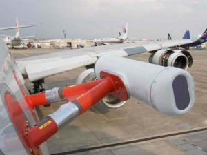 Volcanic ash detection technology tested on aircraft | Southern Hemisphere | Scoop.it
