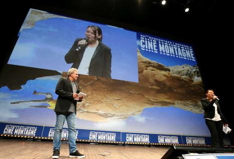 Asselin, tel Messner, ambassadeur du tourisme | Ecobiz tourisme - club euro alpin | Scoop.it