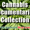 Cannabis Documentaries