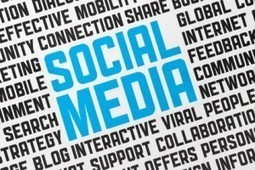 Effective Use of Social Media Requires Solid Strategy | Allround Social Media Marketing | Scoop.it