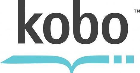 Sony quits e-book business, will team up with Kobo | TweakTown | Book Publishing Trends | Scoop.it