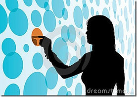 Brand Strategy Insights: 2 Ways Consumers Evaluate Your Brand | Brand Marketing Psychology | BrandMarketingPsychology.com | Scoop.it