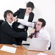 Management  Quand laTolérance devient complaisance! | Equipes, Comités, Conseils :  créativité, animations, productions...? | Scoop.it