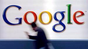 Google blocks YouTube clip of controversial film from Libya, Egypt | Égypt-actus | Scoop.it